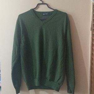 J.Crew Men's Sweater